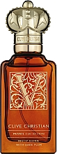 Kup Clive Christian V Fruity Floral - Perfumy