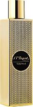 Kup Dupont Noble Wood - Woda perfumowana