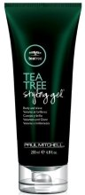 Kup Żel do stylizacji włosów Drzewo herbaciane - Paul Mitchell Tea Tree Styling Gel