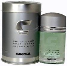Kup Carrera Carrera Pour Homme - Woda toaletowa