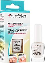 Kup Terapia przeciw grzybicy paznokci - DermoFuture Fungal Nail Infection Treatment
