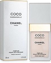 Kup Chanel Coco Mademoiselle Hair Mist - Perfumowana mgiełka do włosów