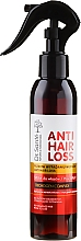 Kup Spray stymulujący wzrost włosów osłabionych i z tendencją do wypadania - Dr. Santé Anti Hair Loss Spray