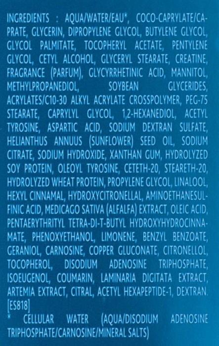 Mleczko do ciała przedłużające opaleniznę - Institut Esthederm Prolongateur de Bronzage Tan Prolonging Body Lotion — фото N2
