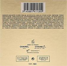 Regenerujący krem do twarzy - Chanel Sublimage La Crème — фото N3