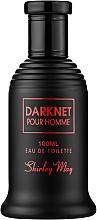 Kup Shirley May Darknet - Woda toaletowa