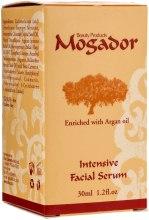 Kup Intensywne serum do mieszanej i tłustej skóry - Mogador Intensive Facial Serum