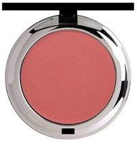 Kup Mineralny róż w kompakcie - Bellapierre Cosmetics Compact Mineral Blush