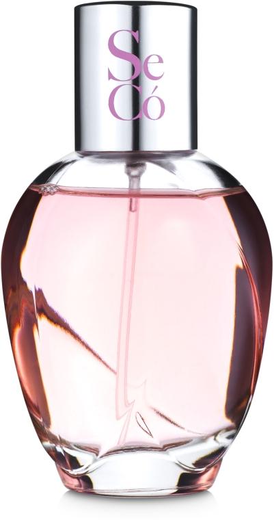 Vittorio Bellucci Seco - Woda perfumowana