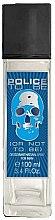 Kup Police To Be Men - Perfumowany dezodorant w atomizerze dla mężczyzn