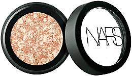 Kup Pigment do powiek - Nars Powerchrome Loose Eye Pigment