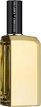 Kup Histoires de Parfums Edition Rare Vici - Woda perfumowana