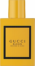 Kup Gucci Bloom Profumo Di Fiori - Woda perfumowana