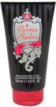 Kup Christina Aguilera Secret Potion - Lotion do ciała