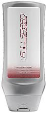 Kup Avon Full Speed Supersonic - Oczyszczający żel do ciała i włosów