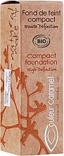 Kup Podkład w sztyfcie - Couleur Caramel Compact Foundation