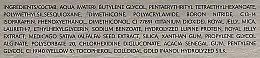 Przeciwzmarszczkowy krem do skóry wokół oczu - Orlane Creme Royale Eye Contour — фото N2