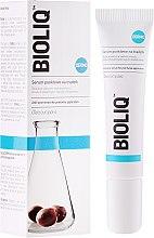 Kup Serum punktowe na trądzik - Bioliq Dermo Serum Point On Acne Skin