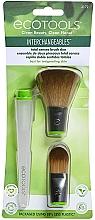 Kup Zestaw pędzli do makijażu - EcoTools Total Senses Brush Set