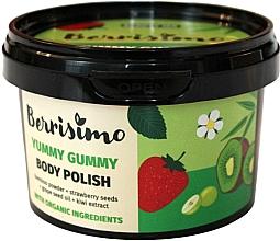 Kup Peeling do ciała - Berrisimo Yummy Gummy Body Polish