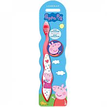 Kup Szczoteczka do zębów dla dzieci - Lorenay Peppa Pig Tooth Brush