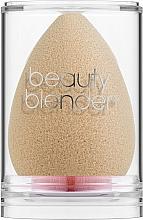 Kup Gąbka do makijażu - Beautyblender Nude