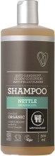 Organiczny szampon przeciwłupieżowy Pokrzywa - Urtekram Nettle Anti-Dandruff Shampoo — фото N2