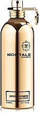 Kup Montale Crystal Flowers - Woda perfumowana