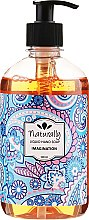 Kup Naturalne mydło w płynie do rąk - Naturally Hand Soap Imagination