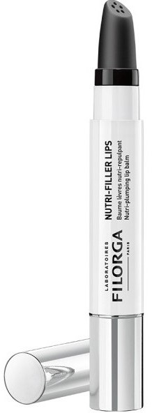 Balsam do ust - Filorga Nutri-Filler Lips — фото N2