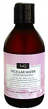 Kup Woda micelarna dla każdego rodzaju cery - LaQ Micellar water