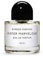 Kup Byredo Mister Marvelous - Woda perfumowana