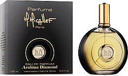 Kup M. Micallef Arabian Diamond - Woda perfumowana