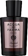 Kup Acqua di Parma Colonia Sandalo - Woda kolońska