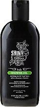 Kup Olejek pod prysznic - Renée Blanche Shiny Tattoo Shower Oil