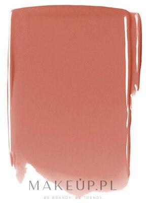 Ultramatowy pigment do ust - Nars Powermatte Lip Pigment — фото Get It On