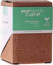 Kup Lekka emulsja nawilżająca do twarzy - Bandi Professional EcoFriendly Care
