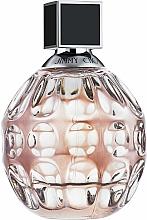 Kup Jimmy Choo Eau de Parfum - Woda perfumowana