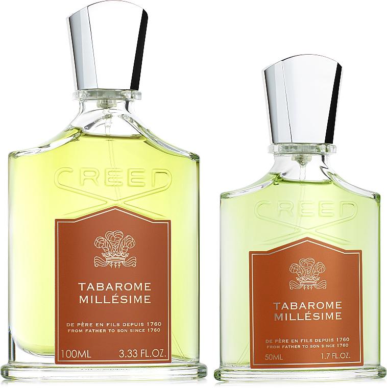 Creed Tabarome - Woda perfumowana — фото N3