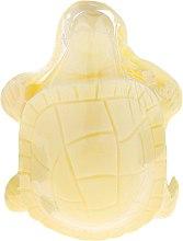 Zestaw do kąpieli dla dzieci - Beauty Jar Magic Jarik (bomb 150 g + soap) — фото N3