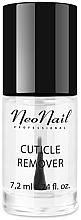 Kup Preparat do usuwania skórek - NeoNail Professional Cuticle Remover