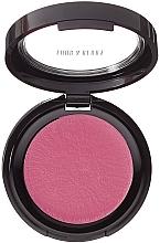 Kup Kremowy róż do policzków - Lord & Berry Cream Blush
