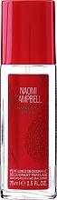 Kup Naomi Campbell Seductive Elixir - Dezodorant