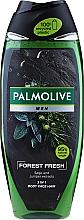 Kup Żel pod prysznic Leśna świeżość - Palmolive Men Forest Fresh