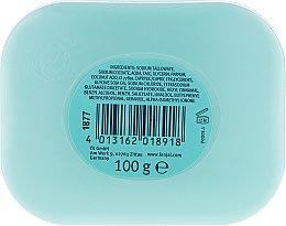 Kremowe mydło do ciała - Fenjal Creme Soap — фото N3