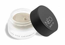 Kup Baza pod cienie - NEO Make Up 24H Pro Eyeshadow