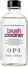 Kup Preparat do czyszczenia pędzli - O.P.I. Brush Cleaner