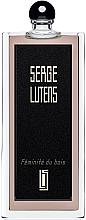 Kup Serge Lutens Feminite Du Bois 2017 - Woda perfumowana