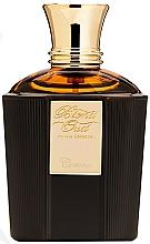 Kup Blend Oud Corona - Woda perfumowana