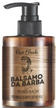 Kup Balsam do brody - Renee Blanche Balsamo Da Barba Gold